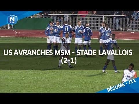 17_10_27_Laval ( Résumé)