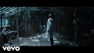 STARSET — MANIFEST (Official Music Video)