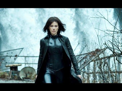 Inframundo 4: El Despertar ~ Trailer Subtitulado Latino ~ FULL HD ~