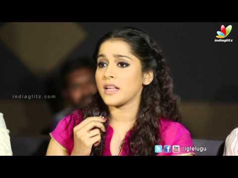 Charusheela-Theatrical-Trailer-Launch