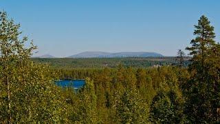 Idre Sweden  City pictures : Idre Sweden Wilderness hangout