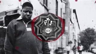 Notorious B.I.G  - Everyday Struggle (L'Indécis Remix)