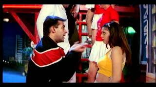 Nonton Mere Bhai Ki Biwi  Full Song  Chal Mere Bhai Film Subtitle Indonesia Streaming Movie Download