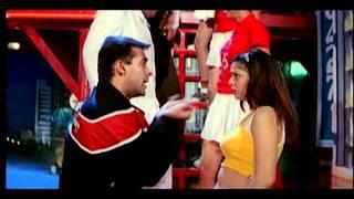 Nonton Mere Bhai Ki Biwi  Full Song  Chal Mere Bhai Film Subtitle Indonesia Streaming Movie Download