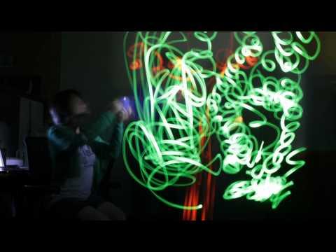 2010 윤리적소비 동영상 공모전