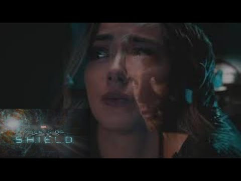 Agents of SHIELD Season 8 Trailer 1