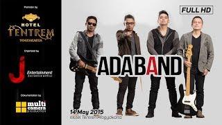 ADA Band - Pemain Cinta REUNI DEWA with Ari Lasso ( Live Concert )