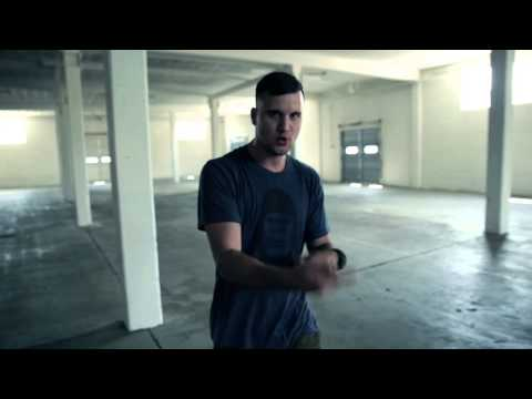 Music Video: Bo Jankans – I Pledge Allegiance to the Now