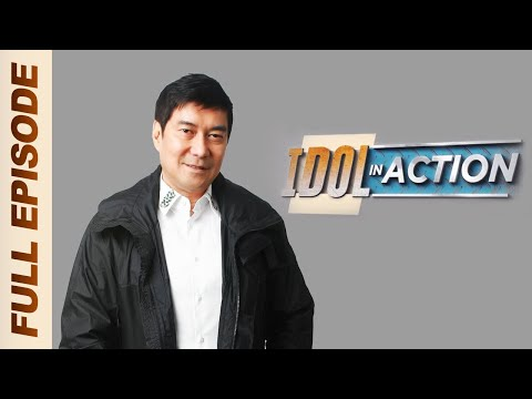 IDOL IN ACTION FULL EPISODE | August 4, 2020