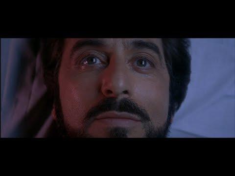 Carlito's Way - Ending Scene (1080p)