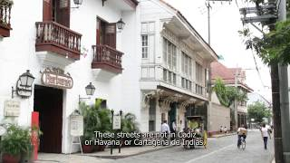 "Video Trailer documental ""El Idioma Español en Filipinas"" MP3, 3GP, MP4, WEBM, AVI, FLV Juni 2018"