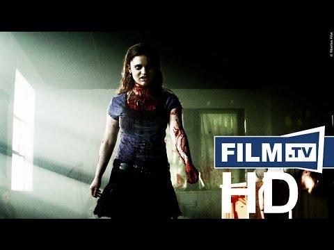 SOME KIND OF HATE - VON HASS ERFüLLT Trailer German Deutsch (2016) HD