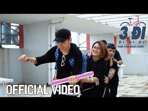 0 Soái ca chơi đàn trong Người Bí Ẩn ra mắt MV kết hợp EDM và nhạc cụ dân tộc