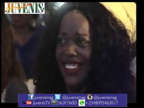 SAM & SONG COMEDY (Vol.1) Part 1 (Nigerian Music & Entertainment)
