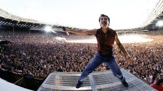 Video Top 10 Most Electrifying Live Bands of All Time MP3, 3GP, MP4, WEBM, AVI, FLV Agustus 2018