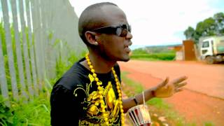 Single G Diana New Ugandan Music 2014