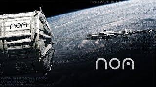 Video NOA Scifi Science Fiction Teaser Trailer 2017/2018 MP3, 3GP, MP4, WEBM, AVI, FLV Juli 2018