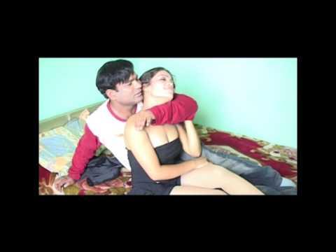 MMS Scandal by Boyfriend Roopa Hot Scenes 2015 Movie