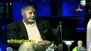 Sew Le Sew   Part 45 - clip 1 of 2, Ethiopian Drama