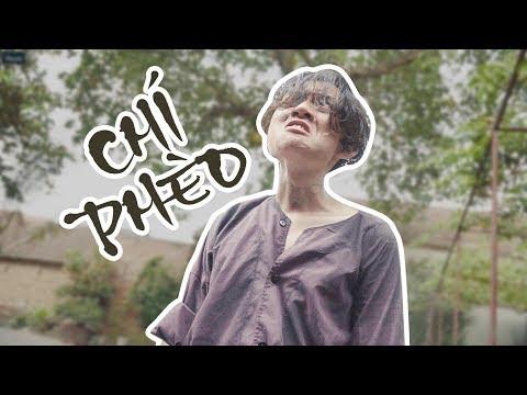 [Nhạc chế] - HÃY TRAO ANH LƯƠNG THIỆN | MiNi Anti ft.DXY - Thời lượng: 4:15.