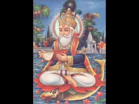Jai Jhulelal Bhajan