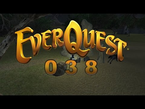 Everquest II #038 – Die Rückkehr des Lichts [Staffel 3] [Guide/Tutorial] – Let's Play Everquest 2