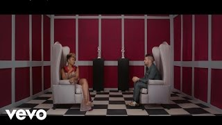 Download Get Through This on iTunes: https://itunes.apple.com/us/album/get-through-this-single/id1165717381Get Through This (Official Video) by Yemi Alade and Mi Casa.Directed by Justin Campos and iCandiCam(C) 2017 Effyzzie Music Group & 34 Musichttp://vevo.ly/kaggYo