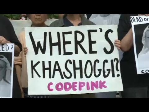 Oι οικονομικές επιπτώσεις της υπόθεσης Κασόγκι