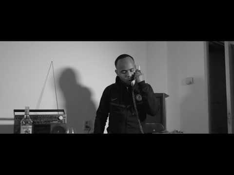 TROP - Recognize (Official Video)
