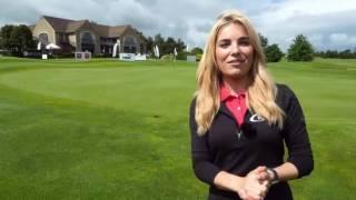 GRENKE Championship - Cumberwell Park