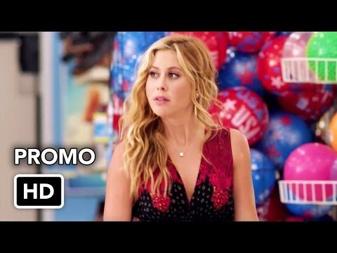 Superstore Season 2 SP (Promo 'Torch')