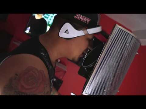Danny & Jimmy Ft. Kelvin - Sigo (Official Music Video)