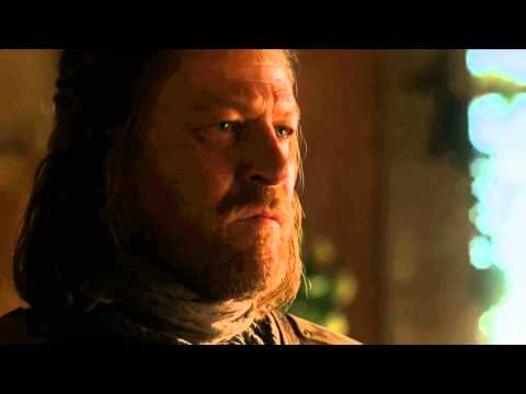 Game of Thrones: Season 1 - Inside Episode 7 (HBO)