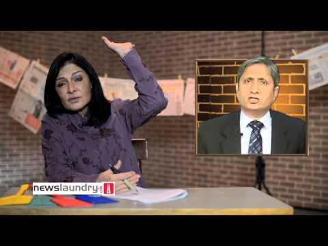 Clothesline - Episode 53 - News & Political Satire