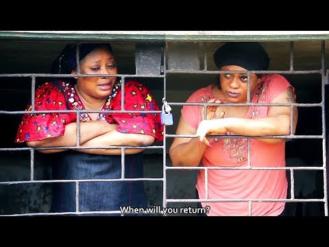 Folashade ( Part 2 ) Latest Yoruba Movie 2018 Drama Starring Ayo Adesanya | Mustapha Sholagbade