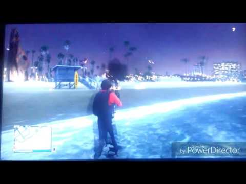 xOPPS-_BODYxBAGz vs xTrustNone-_ (first on in a month) (видео)