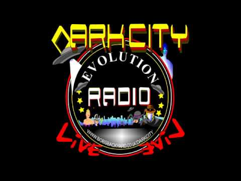 The Paxmundi Show 1 17/01/2013 News out of africa