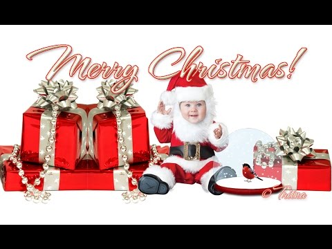 Merry Christmas ⛄ 🎅