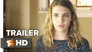 Nonton The Great Gilly Hopkins Official Trailer 1  2016    Kathy Bates Movie Film Subtitle Indonesia Streaming Movie Download