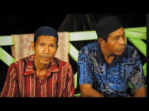 3 TAHUN KEPEMIMPINAN H.T. ALAIDINSYAH & RACHMAT FITRI. HD