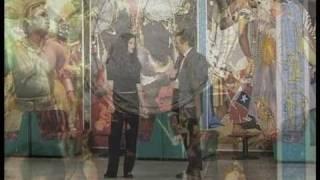 Chiusa Italy  City pictures : video lezione bachata principianti - giro a destra in presa chiusa