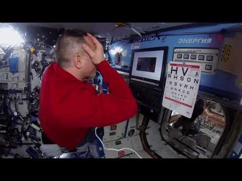 Российские учёные вносят неоценимый вклад вбудущее освоение дальнего космоса