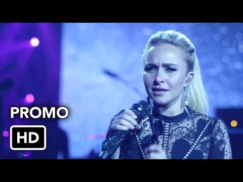 "Nashville Season 6 ""The Sounds Of Nashville"" Promo (HD)"