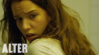 "Video Horror Short Film ""Lucy's Tale"" | ALTER Exclusive MP3, 3GP, MP4, WEBM, AVI, FLV September 2019"