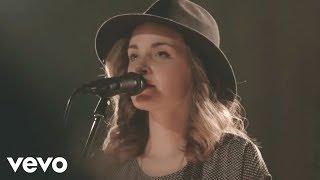 Video Kristene DiMarco - It Is Well (Live) MP3, 3GP, MP4, WEBM, AVI, FLV September 2019