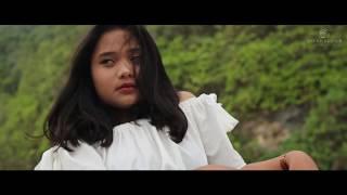 Weird Genius - Sweet Scar (ft. Prince Husein) Cover Clip Video