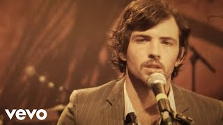 Music video by The Avett Brothers performing I And Love And You. (C) 2009 American Recordings, LLC under exclusive license to Universal Music Enterprises