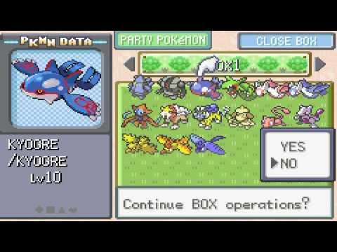 pokemon x how to get aerodactyl