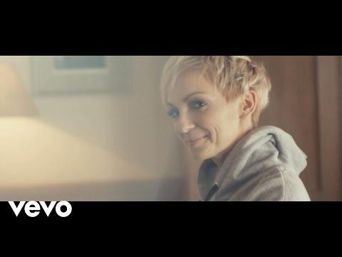 Anna Wyszkoni - Odnajdziemy się lyrics