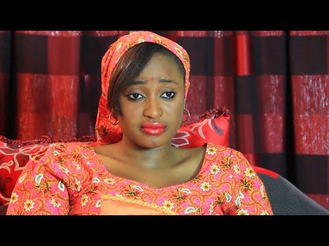 MAKIRA 2 Sabon Shiri Hausa Film Original 2018
